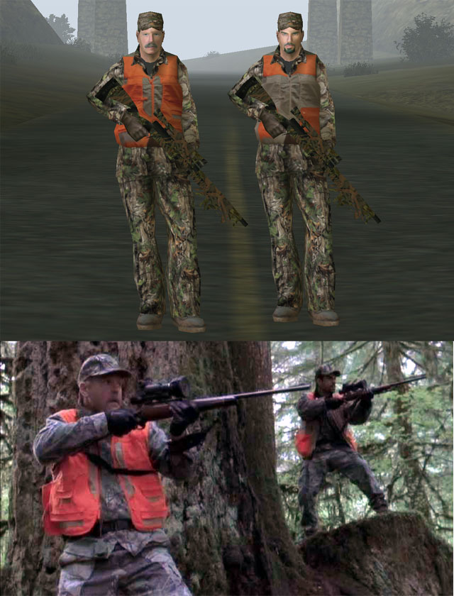 hunted_hunters.jpg